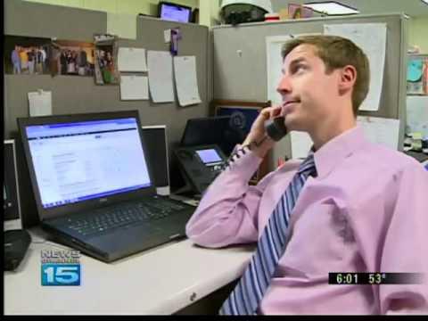 Nisco Closed In Fort Wayne; Customers Want Money Back