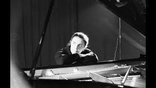 tatiana nikolayeva plays scriabin 8 etudes op 42