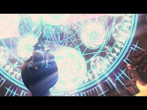 Natural Doctrine (Trailer)