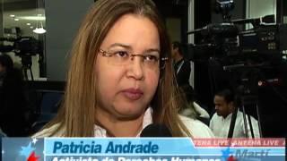 Reaccionan en Miami al arresto de Antonio Ledesma