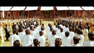 Azeem O Shaan Shahenshah   Jodhaa Akbar 2008 HD Music Videos