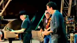 Willie Nelson - Rainy Day Blues