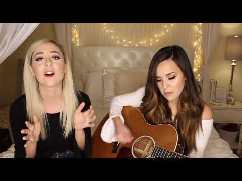 """Drive-By"" by Megan & Liz (Original Song) 