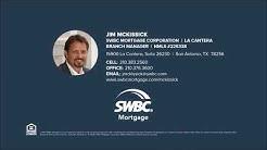 100% Finance Home Loans Bexar County Texas 100% Finance Home Loans Bexar County Texas