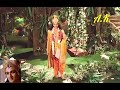 Shree Krishna speech WhatsApp status.......... Whatsapp Status Video Download Free