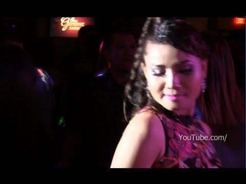 ស្រីស្រីស្រុកគេ - Cambodian dance party at The Gardens Casino, Hawaiian Gardens CA
