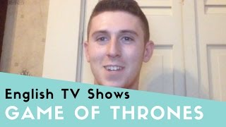 Game of Thrones thumbnail picture.