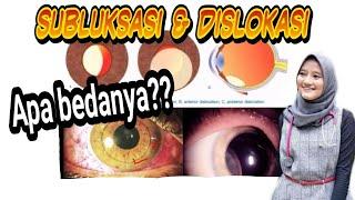 Kuliah Future of Ophthalmology - dr. Astrianda N. Suryono, SpM (K).
