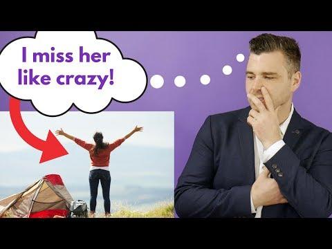 4 Powerful Ways to Make Your Ex Boyfriend Miss You