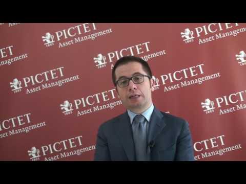 Investire oggi: l'analisi dei mercati finanziari di Aprile 2017 | Marco Piersimoni