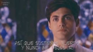 MALEC - Heather Sommer - Now That I Know You - Subtitulo Espanol