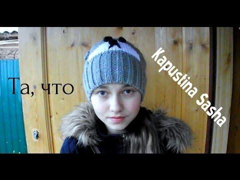 Видео: перепела)