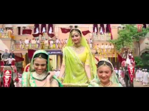 Prem --Ratan---dhan.. payo.. Mp 4,.--hindi New Song..2015..