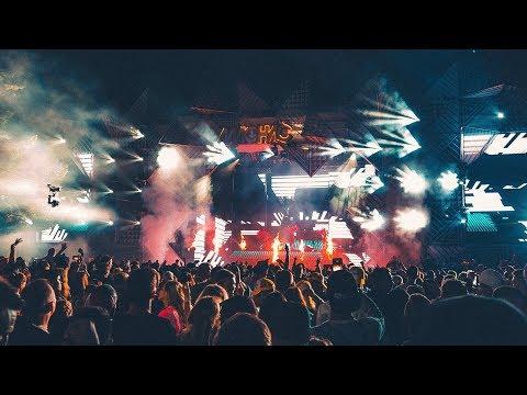 DJ EKG LIVE @ MACHAC FESTIVAL 2017