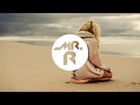 Le Youth - C O O L (Ben Pearce Remix)
