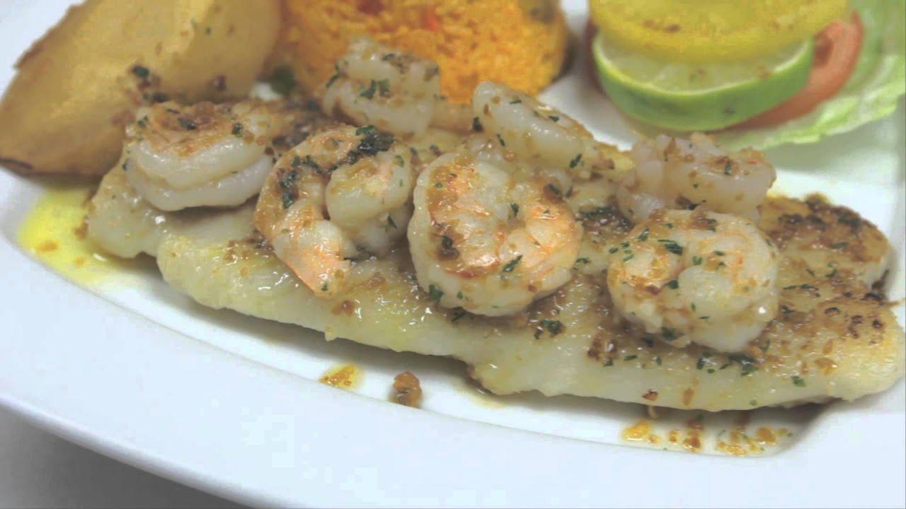 El Chalan Peruvian Restaurant Miami Beach