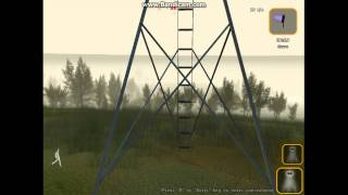 Deer Hunter 2004 demo