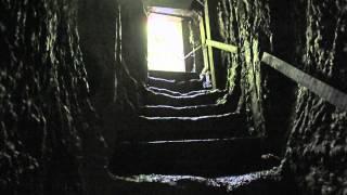 Le tour du Front 1914-1918 Episode 4 : A Vauquois, la guerre des rats