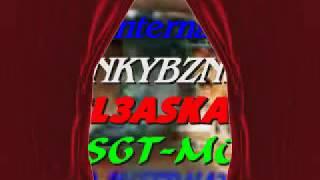 Repeat youtube video maroc Cheba Maria - Celibataire