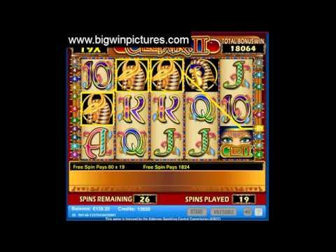 Luc Leamy Casino Bonus Casino