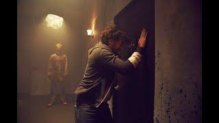 Квест (2017) - Русский трейлер || Escape Room (2017) - Trailer || Coming Soon