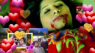 Gambar cover Ajj Chhad Jana Tera Shehar New Add Song 1080p Hd