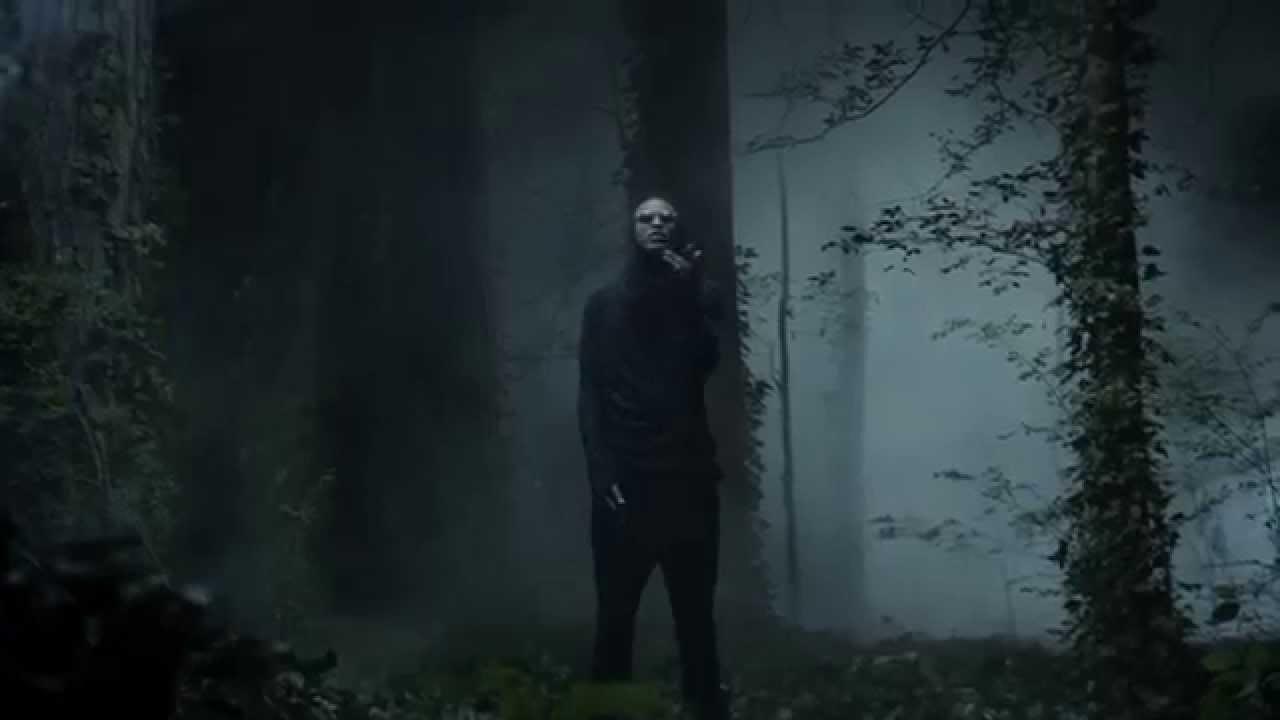 august-alsina-grindin-official-music-video-august-alsina