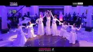 Harsi Par / Wedding Dance / Amaras Dance Studio & KarenSevak