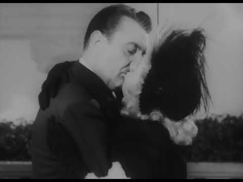 Christmas Eve 1947 720p BluRay x264 YTS AG
