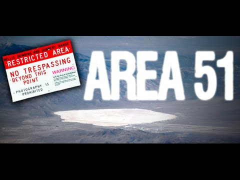 Tim Doyle on Area 51 - The Black Vault Radio w/ John Greenewald, Jr. Hqdefault