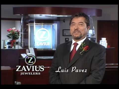 Zavius Academy Awards Open