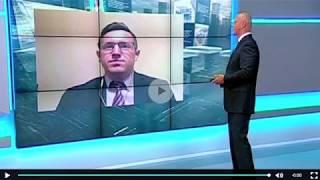 Смотреть видео Семейный юрист на телеканале Санкт-Петербург онлайн