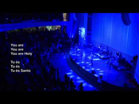 Sing Out - Jesus Culture - Onething Brasil - BH 2015