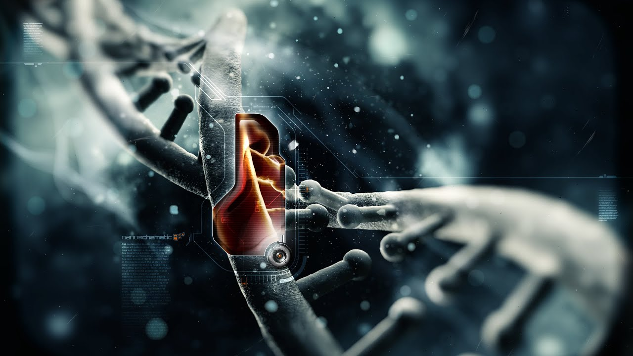 aids genetic mutation still a mystery to scientists Scientists have known for about 20 years that the condition is linked to mutations in the gene that produces the oca2 protein, but they hadn't yet understood how the mutations lead to a melanin deficit.