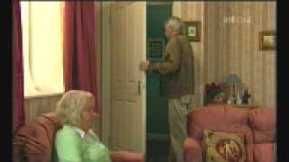 Funny Fair City Part 82 (Voice Over) Bella