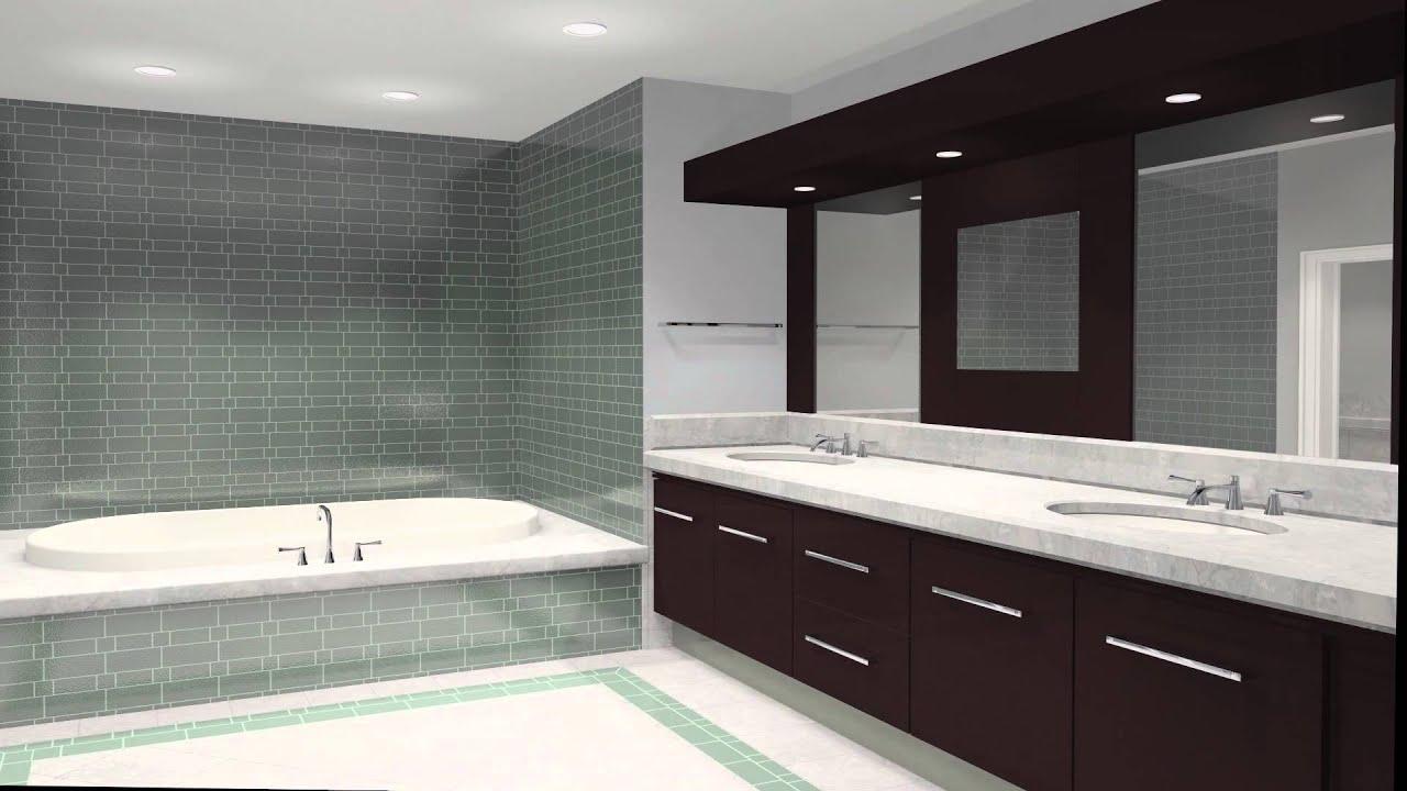 application slate lite youtube. Black Bedroom Furniture Sets. Home Design Ideas
