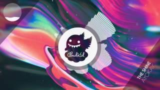 ayokay - The Shine (feat. Chelsea Cutler) thumbnail