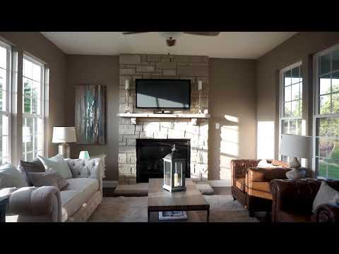 New Construction Ranch Home | 101 Ehlmann Farms Drive, Weldon Spring, MO 63304 | The Boehmer Team