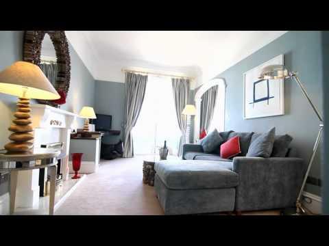 Headland Hotel Rooms