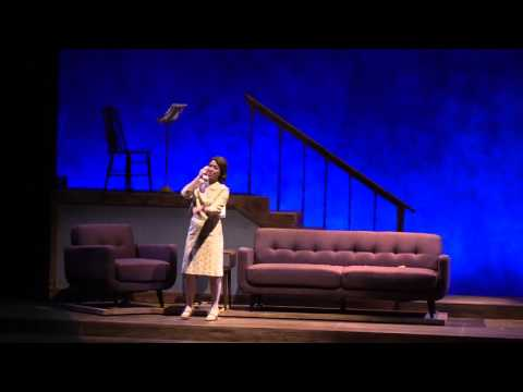 Caroline, or Change - Scenes from Act 1