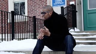 JIM RAMA Feat ALAN CAVE - MON SEUL REGRET  - 2012  Nouveau clip zouk 2012