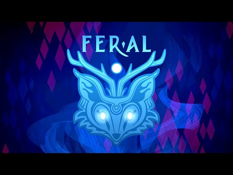 Feral Beta: The Basics