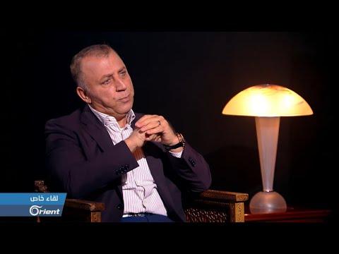 غسان عبود: الأقليات تنزف أيضا والموت يحدق بالجميع!  - نشر قبل 2 ساعة