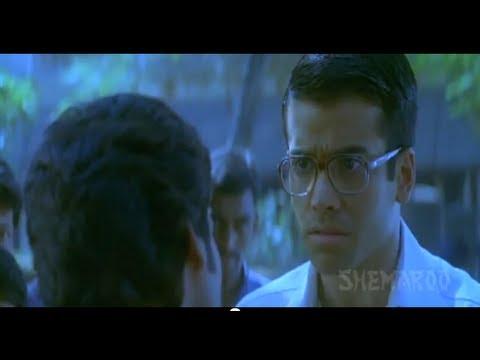 Download Mayam Full Cinema - Part 1/14 - Tushar Kapoor & Antara Mali