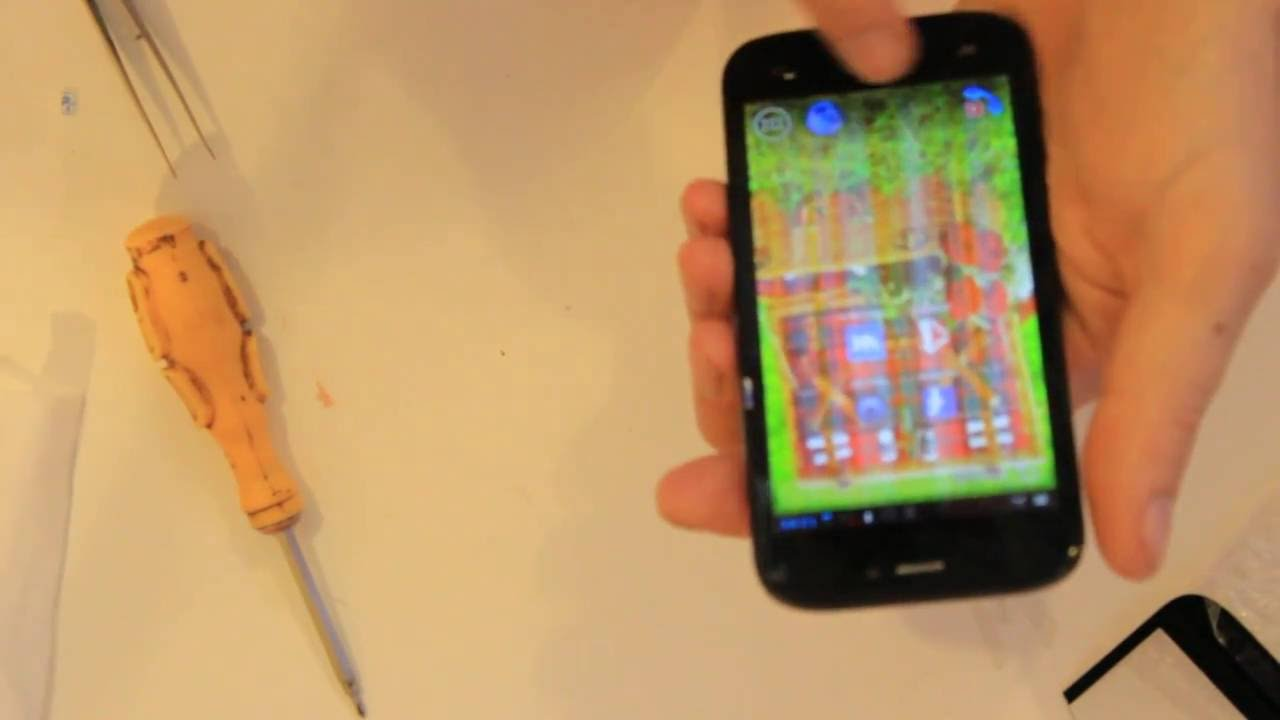 Смартфоны – купить недорого по ценам со склада в интернет магазине dns технопоинт. Гарантия. 3. 9