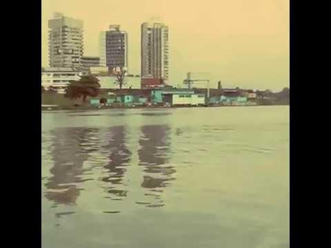 Abidjan la ville 5 étoiles