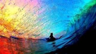 Marcelo Freire Regueiro Cristão - Reggae Gospel - Grande Amor