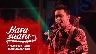 Barasuara - Sendu Melagu & Tentukan Arah (SoundsAtions Surabaya)