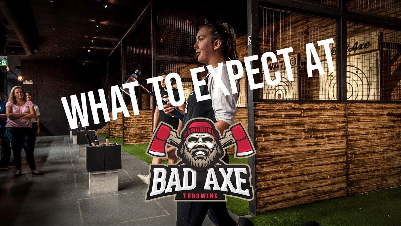 axe throwing chicago west