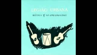Baixar Há Tempos (Música Para Acampamentos) - Legião Urbana